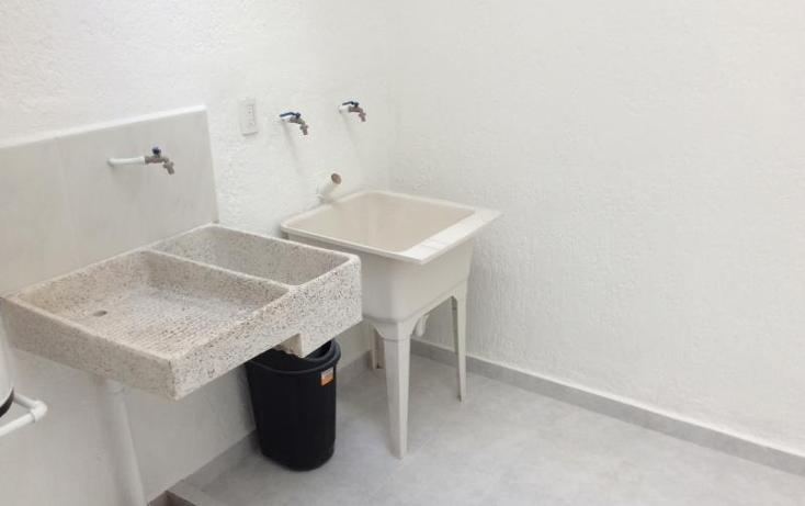 Foto de casa en venta en ct. hombre 223, lomas de cocoyoc, atlatlahucan, morelos, 1543714 No. 08