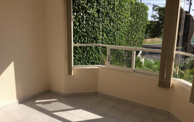 Foto de casa en venta en ct. hombre 223, lomas de cocoyoc, atlatlahucan, morelos, 1543714 No. 09
