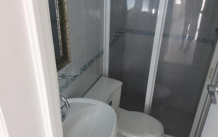 Foto de casa en venta en ct. hombre 223, lomas de cocoyoc, atlatlahucan, morelos, 1543714 No. 10