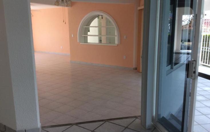 Foto de casa en venta en ct hombre 223, lomas de cocoyoc, atlatlahucan, morelos, 1543714 no 11