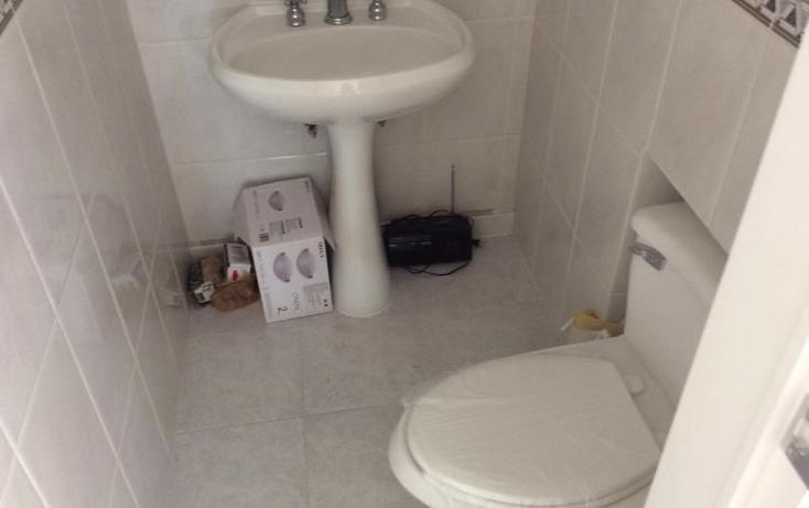 Foto de casa en venta en ct. hombre 223, lomas de cocoyoc, atlatlahucan, morelos, 1543714 No. 12