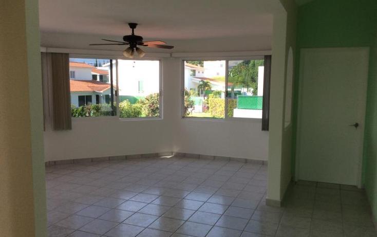 Foto de casa en venta en ct hombre 223, lomas de cocoyoc, atlatlahucan, morelos, 1543714 no 13