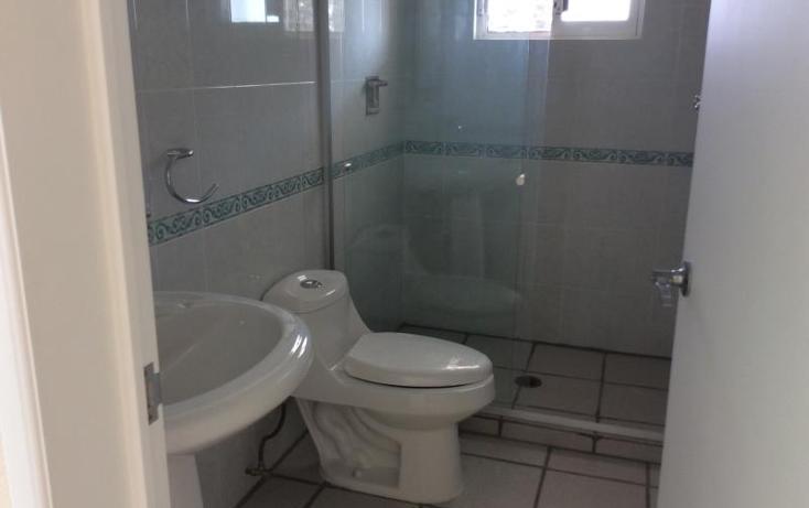 Foto de casa en venta en ct hombre 223, lomas de cocoyoc, atlatlahucan, morelos, 1543714 no 14