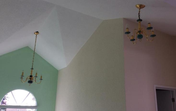Foto de casa en venta en ct hombre 223, lomas de cocoyoc, atlatlahucan, morelos, 1543714 no 16