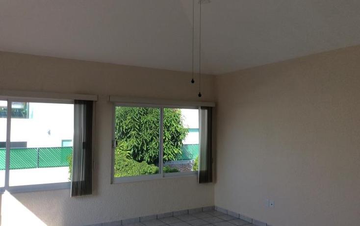 Foto de casa en venta en ct hombre 223, lomas de cocoyoc, atlatlahucan, morelos, 1543714 no 17