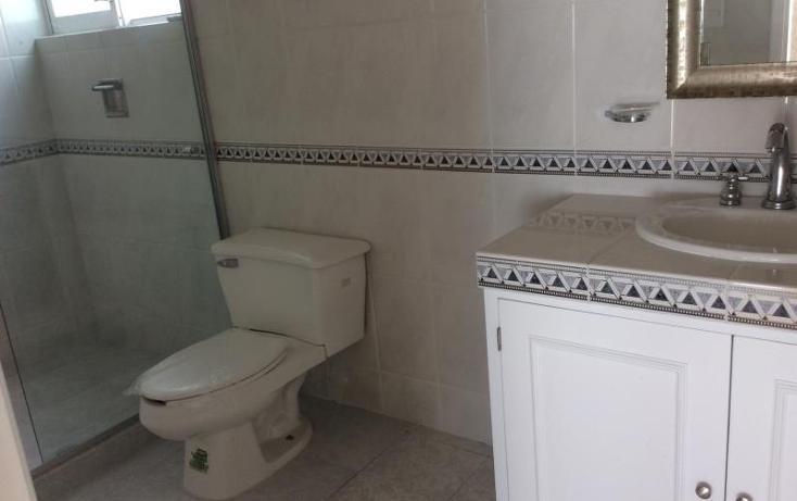 Foto de casa en venta en ct hombre 223, lomas de cocoyoc, atlatlahucan, morelos, 1543714 no 18