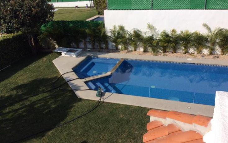 Foto de casa en venta en ct hombre 223, lomas de cocoyoc, atlatlahucan, morelos, 1543714 no 19
