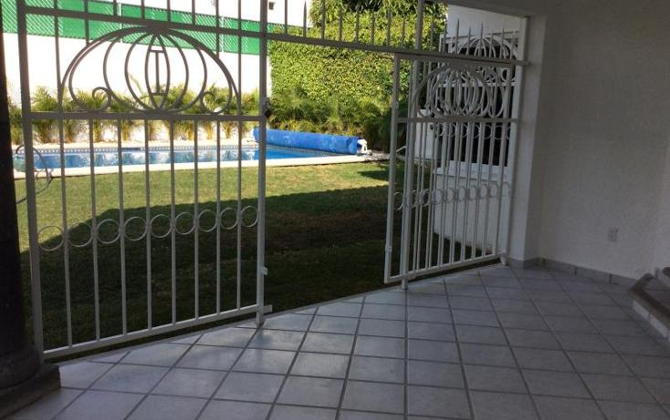 Foto de casa en venta en ct hombre 223, lomas de cocoyoc, atlatlahucan, morelos, 1543714 no 20