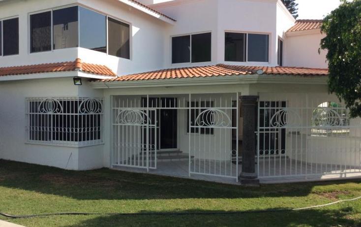 Foto de casa en venta en ct hombre 223, lomas de cocoyoc, atlatlahucan, morelos, 1543714 no 22