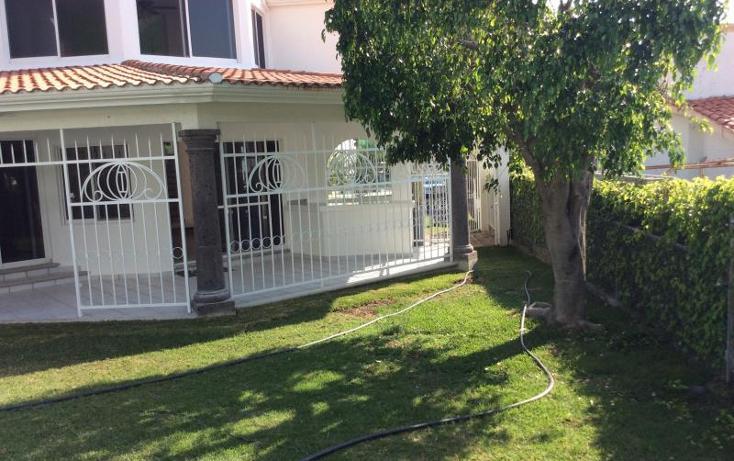 Foto de casa en venta en ct hombre 223, lomas de cocoyoc, atlatlahucan, morelos, 1543714 no 23