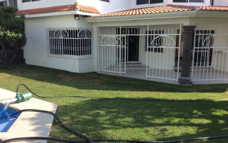 Foto de casa en venta en ct hombre 223, lomas de cocoyoc, atlatlahucan, morelos, 1543714 no 24