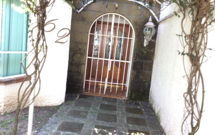 Foto de casa en venta en ct. hombre 98, lomas de cocoyoc, atlatlahucan, morelos, 1464045 No. 01