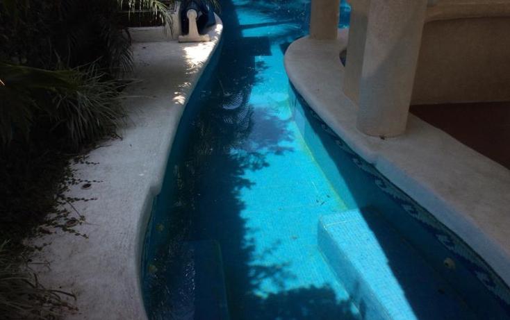 Foto de casa en venta en ct hombre 98, lomas de cocoyoc, atlatlahucan, morelos, 1464045 no 07