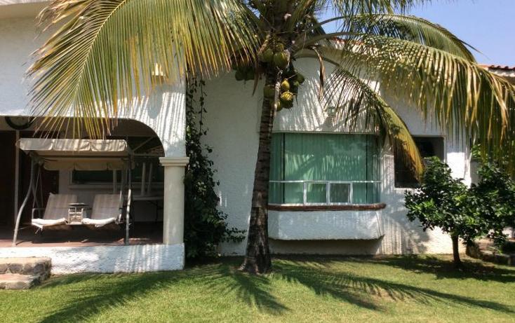 Foto de casa en venta en ct. hombre 98, lomas de cocoyoc, atlatlahucan, morelos, 1464045 No. 10