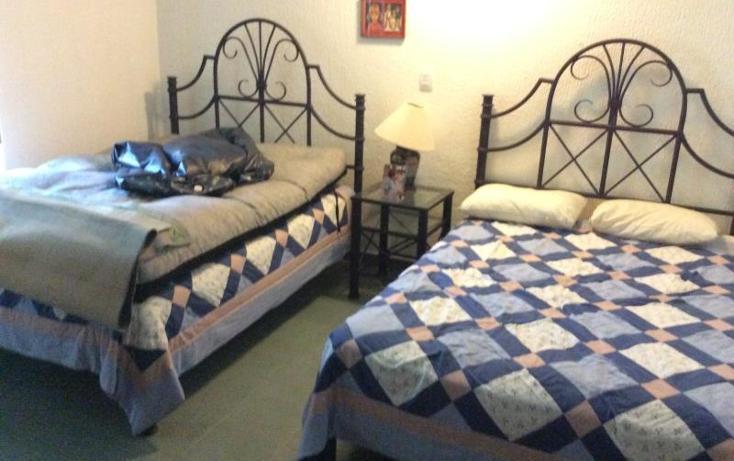 Foto de casa en venta en ct hombre 98, lomas de cocoyoc, atlatlahucan, morelos, 1464045 no 19