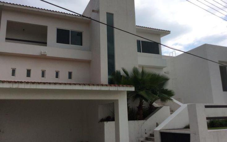 Foto de casa en venta en ctcocoyoc 345, lomas de cocoyoc, atlatlahucan, morelos, 1563448 no 01