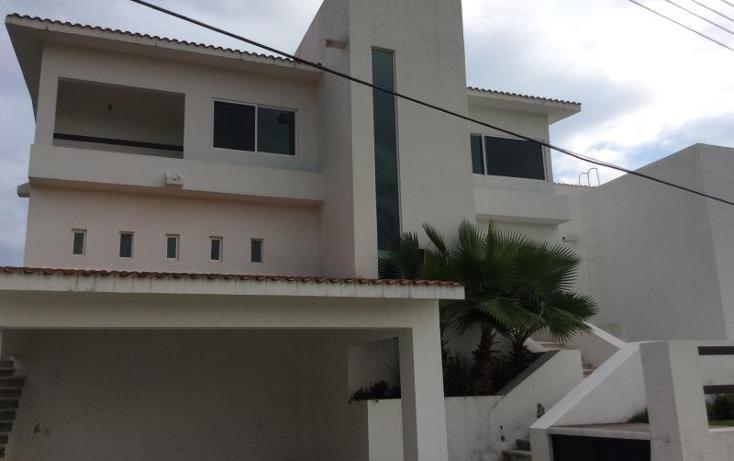 Foto de casa en venta en ctcocoyoc 345, lomas de cocoyoc, atlatlahucan, morelos, 1563448 no 02