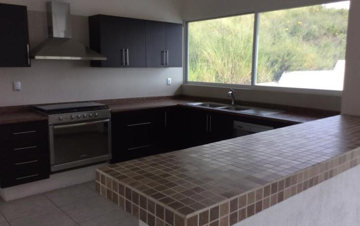 Foto de casa en venta en ctcocoyoc 345, lomas de cocoyoc, atlatlahucan, morelos, 1563448 no 03