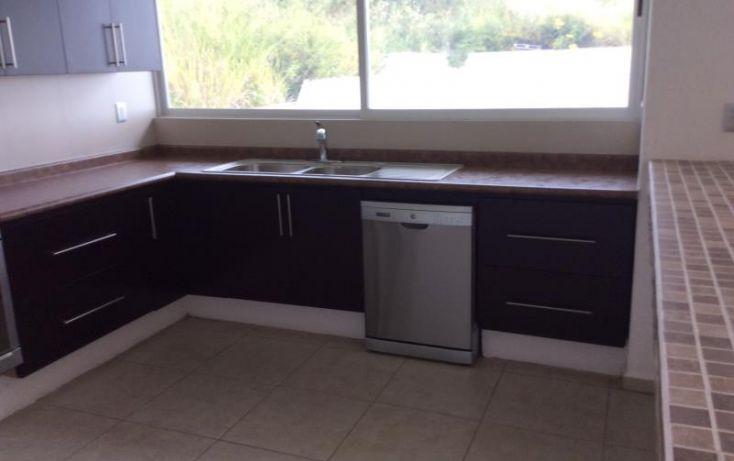 Foto de casa en venta en ctcocoyoc 345, lomas de cocoyoc, atlatlahucan, morelos, 1563448 no 05