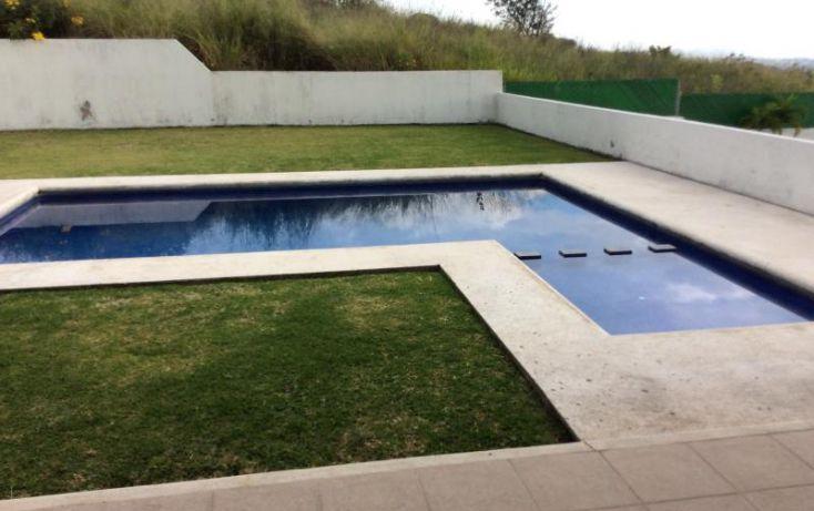 Foto de casa en venta en ctcocoyoc 345, lomas de cocoyoc, atlatlahucan, morelos, 1563448 no 08
