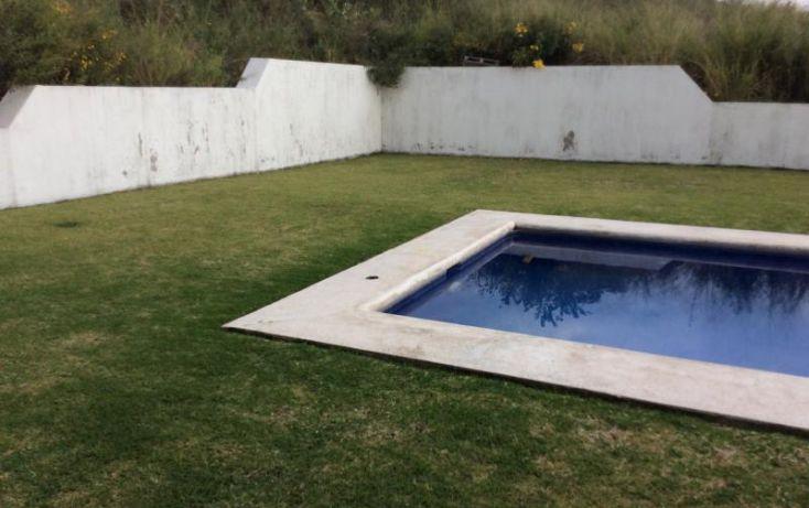Foto de casa en venta en ctcocoyoc 345, lomas de cocoyoc, atlatlahucan, morelos, 1563448 no 09