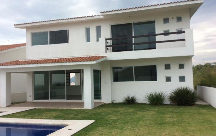 Foto de casa en venta en ctcocoyoc 345, lomas de cocoyoc, atlatlahucan, morelos, 1563448 no 10