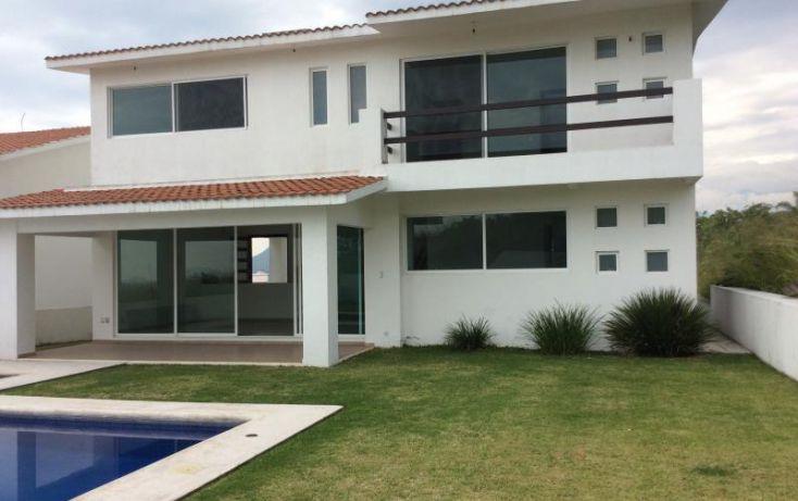 Foto de casa en venta en ctcocoyoc 345, lomas de cocoyoc, atlatlahucan, morelos, 1563448 no 11