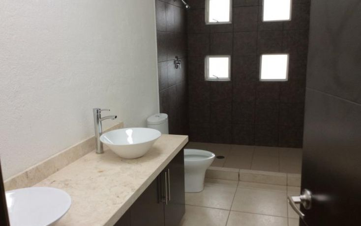 Foto de casa en venta en ctcocoyoc 345, lomas de cocoyoc, atlatlahucan, morelos, 1563448 no 13