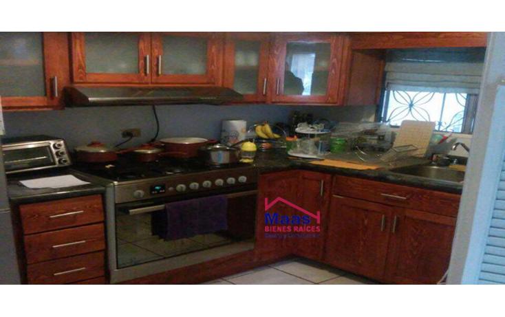 Foto de casa en venta en  , ctm, chihuahua, chihuahua, 1757642 No. 02