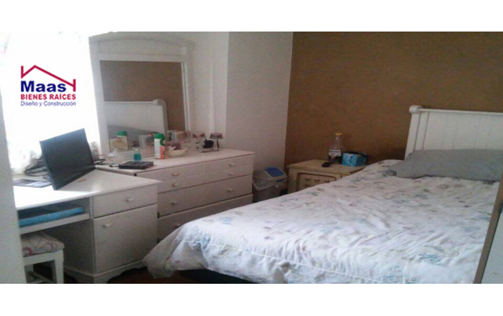 Foto de casa en venta en  , ctm, chihuahua, chihuahua, 1757642 No. 06