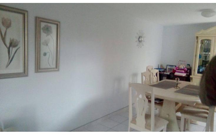 Foto de casa en venta en  , ctm, chihuahua, chihuahua, 1757642 No. 07