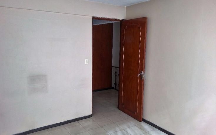 Foto de casa en venta en, ctm el risco, gustavo a madero, df, 1858050 no 13
