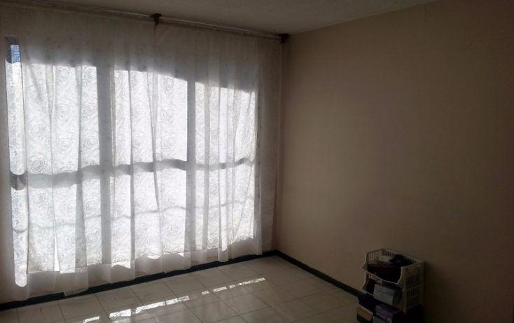 Foto de casa en venta en, ctm el risco, gustavo a madero, df, 1858050 no 14