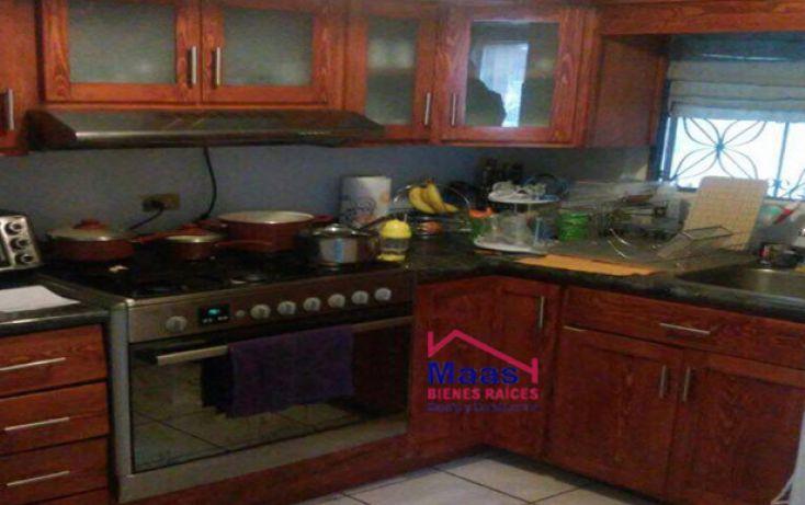 Foto de casa en venta en, ctm, meoqui, chihuahua, 1757642 no 02