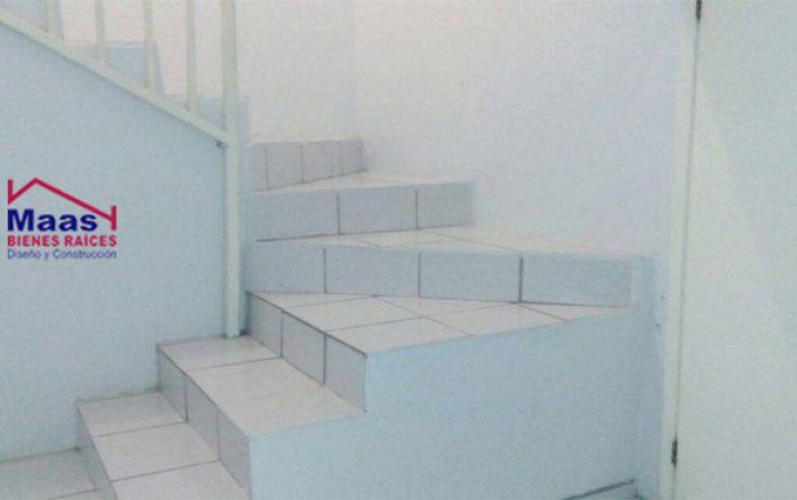 Foto de casa en venta en, ctm, meoqui, chihuahua, 1757642 no 03