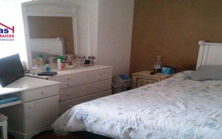Foto de casa en venta en, ctm, meoqui, chihuahua, 1757642 no 06