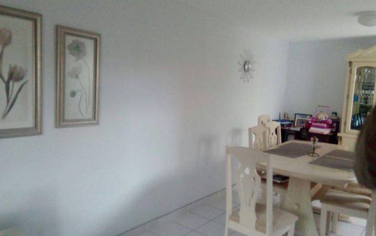 Foto de casa en venta en, ctm, meoqui, chihuahua, 1757642 no 07