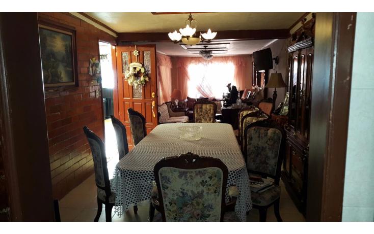 Foto de casa en venta en  , c.t.m., mineral de la reforma, hidalgo, 1265761 No. 03
