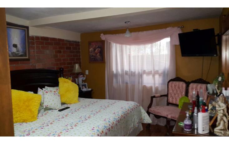 Foto de casa en venta en  , c.t.m., mineral de la reforma, hidalgo, 1265761 No. 04