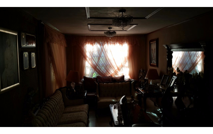 Foto de casa en venta en  , c.t.m., mineral de la reforma, hidalgo, 1265761 No. 08