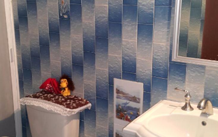 Foto de casa en venta en  , c.t.m., mineral de la reforma, hidalgo, 1265761 No. 12
