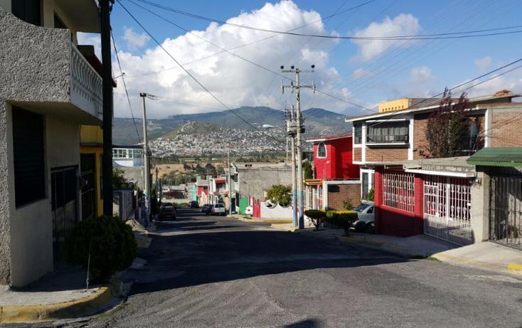 Foto de casa en venta en  , c.t.m., mineral de la reforma, hidalgo, 1265761 No. 13