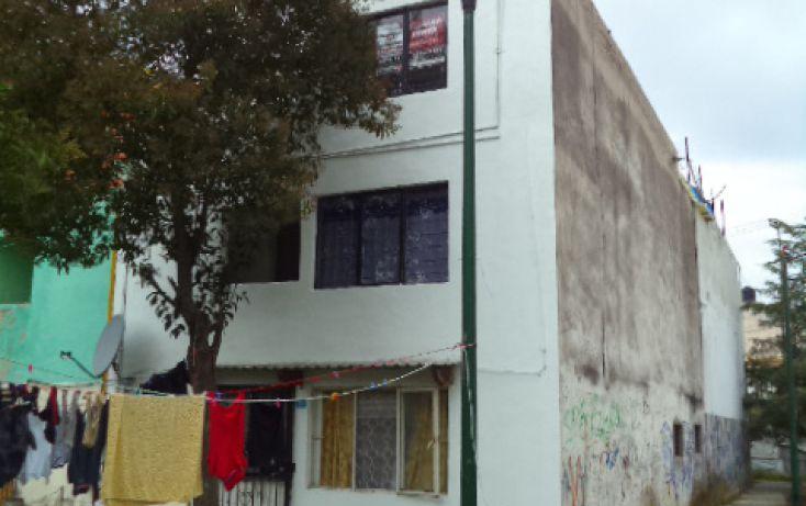 Foto de departamento en venta en, ctm nr1 núcleos, cuautitlán izcalli, estado de méxico, 1374279 no 01