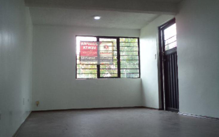 Foto de departamento en venta en, ctm nr1 núcleos, cuautitlán izcalli, estado de méxico, 1374279 no 02