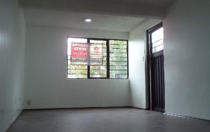 Foto de departamento en venta en, ctm nr1 núcleos, cuautitlán izcalli, estado de méxico, 1374279 no 03