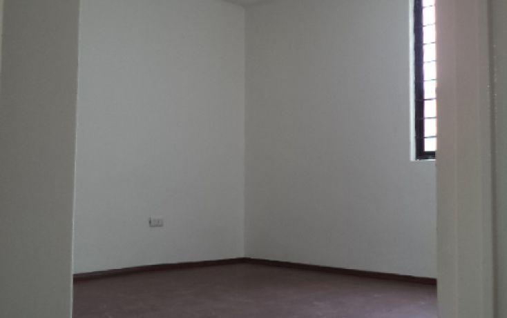 Foto de departamento en venta en, ctm nr1 núcleos, cuautitlán izcalli, estado de méxico, 1374279 no 05