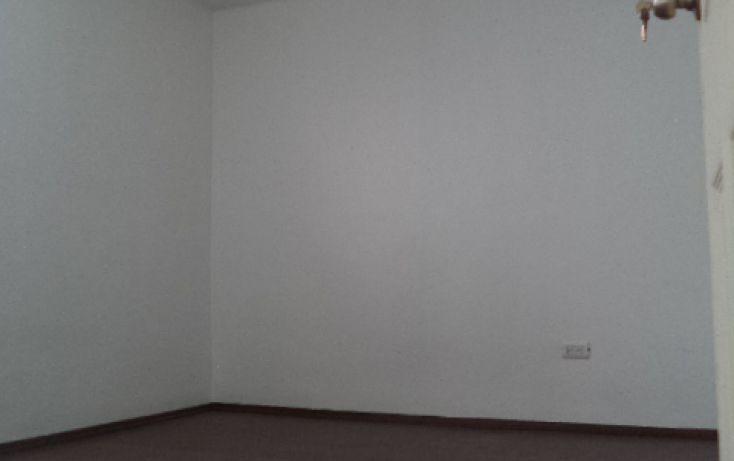 Foto de departamento en venta en, ctm nr1 núcleos, cuautitlán izcalli, estado de méxico, 1374279 no 09