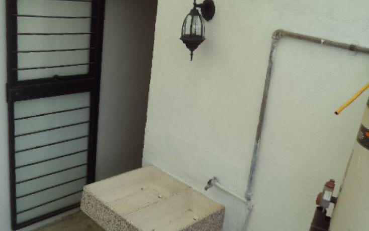 Foto de departamento en venta en, ctm nr1 núcleos, cuautitlán izcalli, estado de méxico, 1374279 no 11