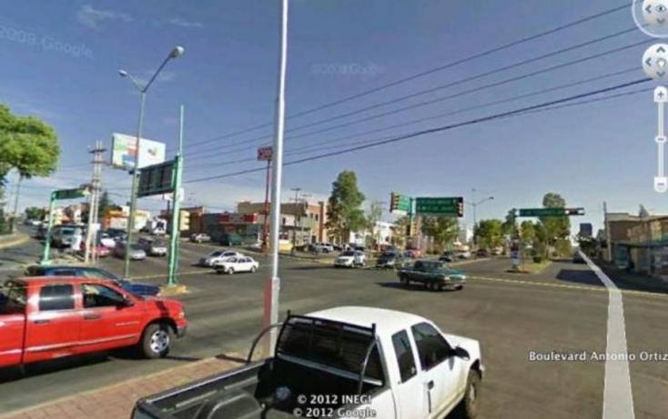 Foto de terreno comercial en venta en, ctm ortiz, chihuahua, chihuahua, 772907 no 06