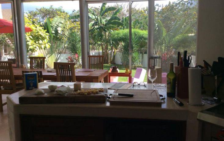 Foto de casa en venta en cto bambú 8, bellavista, solidaridad, quintana roo, 1205783 no 02